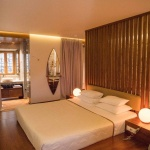 montenegro-boka-bay-luxury-hotel-interior-design-microverlay-isoplam bedroom