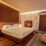 montenegro-boka-bay-luxury-hotel-interior-design-microverlay-isoplam bedroom floor