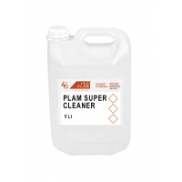 Plam Super Cleaner