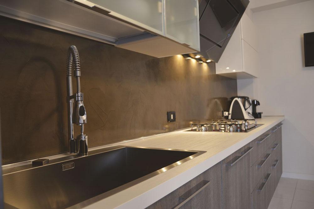Top Cucina Cemento - Sledbralorne.com - sledbralorne.com